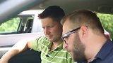 видео 26 мин. 1 сек. Выбор есть! Вып. 039. Renault Kaptur и Suzuki Vitara раздел: Авто, мото добавлено: сегодня 22 сентября 2017