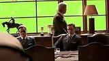 видео 10 мин. 50 сек. Кингсман 2: Золотое кольцо — Съёмки фильма (2017) раздел: Кино, ТВ, телешоу добавлено: 23 сентября 2017