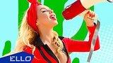 видео 3 мин. 8 сек. Солоха - Стьопа / ПРЕМЬЕРА раздел: Музыка, выступления добавлено: 23 сентября 2017