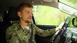 видео 7 мин. 1 сек. Наши тесты плюс. Вып.056. Mitsubishi Pajero Sport раздел: Авто, мото добавлено: 24 сентября 2017