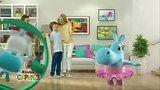 видео 15 сек. Реклама Kinder Сюрприз - Бегемоты 2017 раздел: Рекламные ролики добавлено: 26 сентября 2017