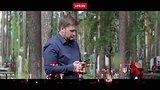 видео 1 мин. 50 сек. Соцсеть для мертвецов собираются запустить в России раздел: Новости, политика добавлено: 28 сентября 2017