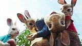видео 2 мин. 3 сек. Кролик Питер — Русский трейлер (Субтитры, 4К, 2017) раздел: Кино, ТВ, телешоу добавлено: 28 сентября 2017