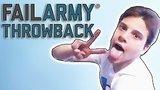 видео  Вы серьезны?!: возврат четверг (сентября 2017) FailArmy раздел: Юмор, развлечения добавлено: 29 сентября 2017
