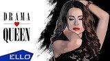 видео 3 мин. 22 сек. Tomas - Drama Queen / ELLO UP^ / раздел: Музыка, выступления добавлено: 3 октября 2017