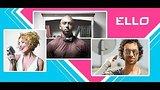 видео 8 мин. 34 сек. ELLO WEEK: 2 октября 2017 раздел: Музыка, выступления добавлено: 3 октября 2017
