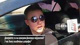 видео 7 мин. 1 сек. В потоке с Петром Шкуматовым. Вып.023. раздел: Авто, мото добавлено: 5 октября 2017