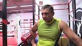 видео 1 мин. 34 сек. Самый сексуальный депутат Москвы раздел: Новости, политика добавлено: 6 октября 2017
