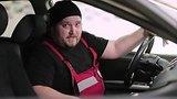 видео 13 мин. 1 сек. Подержанные автомобили. Вып.215. раздел: Авто, мото добавлено: 6 октября 2017