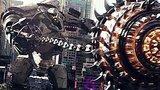 видео 2 мин. 37 сек. Тихоокеанский рубеж 2 — Русский трейлер (4К, 2018) раздел: Кино, ТВ, телешоу добавлено: 7 октября 2017