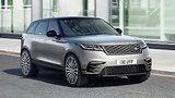 видео 2 мин. 40 сек. Реклама Range Rover Velar 2018 - Животные уважают раздел: Рекламные ролики добавлено: 10 октября 2017