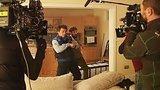 видео 7 мин. 24 сек. Иностранец — Съёмки фильма (2017) раздел: Кино, ТВ, телешоу добавлено: 10 октября 2017