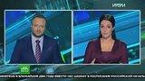 видео 24 мин. 45 сек. Итоги дня. 10 октября 2017 года раздел: Новости, политика добавлено: 11 октября 2017