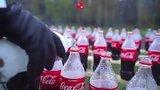 видео 1 мин. 42 сек. Как взрывают Кока колу раздел: Новости, политика добавлено: 11 октября 2017