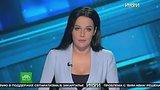 """видео 23 мин. 56 сек. """"Итоги дня"""". 11 октября 2017 года раздел: Новости, политика добавлено: 12 октября 2017"""