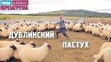 видео 1 мин. 3 сек. Ирландские приключения пастуха Антона! Орёл и Решка. Перезагрузка раздел: Путешествия, страны, города добавлено: 14 октября 2017