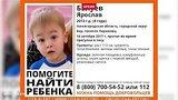 видео 1 мин. 15 сек. 4 летний Ярослав Балуев пропал в заповеднике под Нижним Новгородом раздел: Новости, политика добавлено: 15 октября 2017
