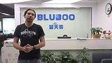 видео 6 мин. 16 сек. Осматриваем офис китайского производителя недорогих смартфонов Bluboo раздел: Технологии, наука добавлено: 20 октября 2017