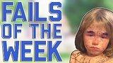 видео 6 мин. 40 сек. Я сделал это!: обломы недели (октябрь 2017) FailArmy раздел: Юмор, развлечения добавлено: 21 октября 2017