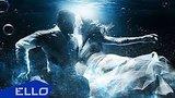 видео 3 мин. 10 сек. DARICA - Глубина / ПРЕМЬЕРА раздел: Музыка, выступления добавлено: 24 октября 2017