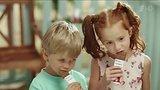 видео 20 сек. Реклама Киндер шоколад со злаками - Порадуйте непосед 2017 раздел: Рекламные ролики добавлено: 28 октября 2017
