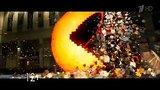 видео 20 сек. Реклама Пиксели (23 июля 2015) раздел: Рекламные ролики добавлено: 8 июля 2015