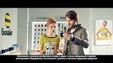 видео 21 сек. Реклама Билайн Xiaomi раздел: Рекламные ролики добавлено: 7 ноября 2017