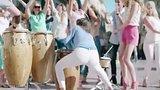 видео 20 сек. Релама Always Ultra 2015 | Олвейс - Покажи талант раздел: Рекламные ролики добавлено: 8 июля 2015