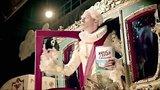 видео 30 сек. Реклама ХрусТим - ДТП-Опера (Павел Воля) раздел: Рекламные ролики добавлено: 8 июля 2015