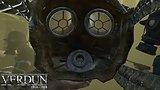видео 14 мин. 56 сек. Играем в шутер Первой Мировой - Verdun раздел: Игры добавлено: 8 июля 2015