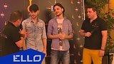 видео 1 мин. 46 сек. Группа ФЕЛЛИНИ - Выступление в Rose Bar, Москва раздел: Музыка, выступления добавлено: 8 июля 2015