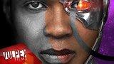 видео 1 мин. 27 сек. Лига справедливости | О фильме №4 раздел: Кино, ТВ, телешоу добавлено: 11 ноября 2017