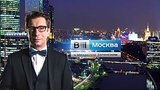 видео 18 мин. 2 сек. Вести-Москва с Михаилом Зеленским от 07.07.15 раздел: Новости, политика добавлено: 8 июля 2015