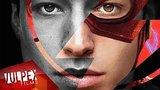видео 1 мин. 34 сек. Лига справедливости | О фильме №3 раздел: Кино, ТВ, телешоу добавлено: 11 ноября 2017