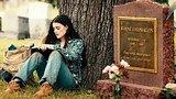 видео 1 мин. 54 сек. Барракуда — Русский трейлер (2017) раздел: Кино, ТВ, телешоу добавлено: 12 ноября 2017
