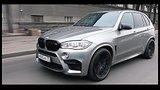видео 19 мин. 18 сек. DT_LIVE. Тeст 1000+ л.с. BMW X5M раздел: Авто, мото добавлено: 13 ноября 2017