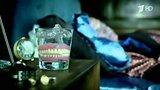 видео 30 сек. Реклама Финиш - Жизнь - посуда. Смерть - посуда раздел: Рекламные ролики добавлено: 8 июля 2015