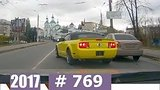 видео 10 мин. 17 сек. Новая автоподборка от канала Auto Strasti за 08.11.2017 VIDEO № 769 раздел: Аварии, катастрофы, драки добавлено: 15 ноября 2017