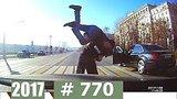 видео 10 мин. 40 сек. Новая автоподборка от канала Auto Strasti за 10.11.2017 VIDEO № 770 раздел: Аварии, катастрофы, драки добавлено: 15 ноября 2017