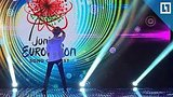 видео 92 мин. 19 сек. Pre-party артистов перед «Детским Евровидением» раздел: Новости, политика добавлено: 16 ноября 2017