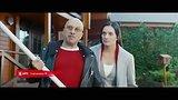 видео 31 сек. Реклама МТС ТВ Нагиев и Исинбаева раздел: Рекламные ролики добавлено: 18 ноября 2017