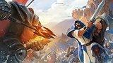 видео 4 мин. 24 сек. Albion Online - Почти как в старушке Ultima Online (Превью) раздел: Игры добавлено: 8 июля 2015