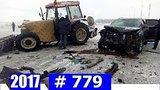 видео  Новые Записи с Видеорегистратора за 22.11.2017 VIDEO № 779 раздел: Аварии, катастрофы, драки добавлено: 23 ноября 2017