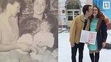 видео 31 мин. 57 сек. Нашел невесту спустя 25 лет раздел: Новости, политика добавлено: 23 ноября 2017