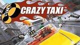 видео 2 мин. 14 сек. Игромания-Flashback: Crazy Taxi (1999) раздел: Игры добавлено: 8 июля 2015