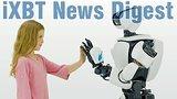 видео 5 мин. 30 сек. Робот-гимнаст, неудачи Microsoft, переносы Apple, электрический трактор раздел: Технологии, наука добавлено: 27 ноября 2017