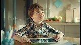 видео 30 сек. Реклама индейка Пава-Пава раздел: Рекламные ролики добавлено: 28 ноября 2017