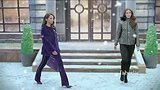 видео 20 сек. Реклама Фаберлик - Валентин Юдашкин Зима 2017 раздел: Рекламные ролики добавлено: 28 ноября 2017