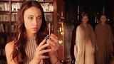 видео 2 мин. 16 сек. Волшебники (3 сезон) — Русский трейлер (2018) раздел: Кино, ТВ, телешоу добавлено: 28 ноября 2017