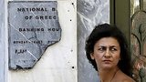 видео 1 мин. 35 сек. Греки в отчаянии раздел: Новости, политика добавлено: 9 июля 2015
